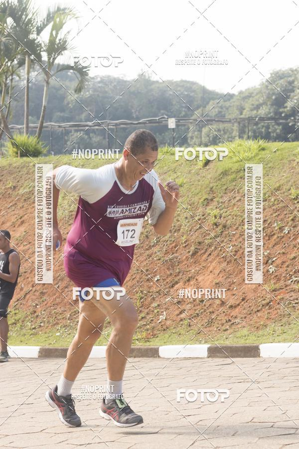 Buy your photos at this event XIV CORRIDA DA AMIZADE INTERCOLONIAL DO NIPPON on Fotop