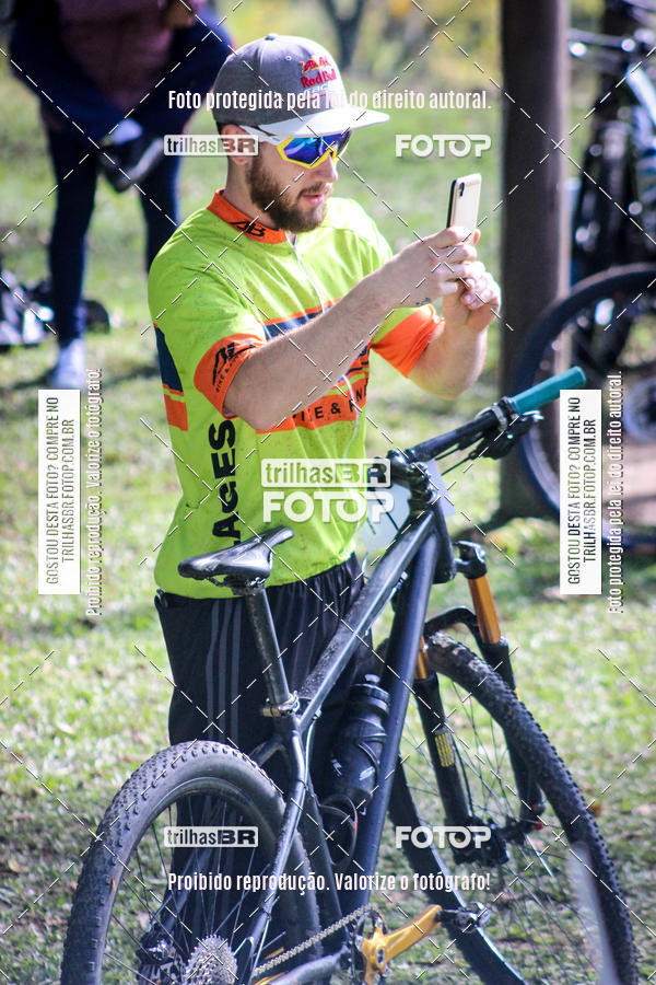 Buy your photos at this event Copa EndorPhhine de MTB on Fotop
