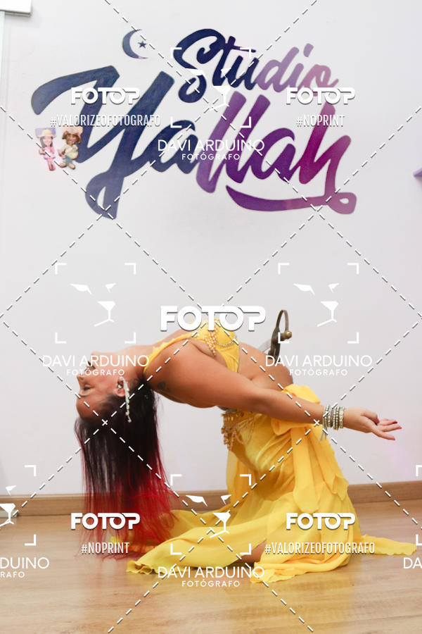Buy your photos at this event Festa Junina Yallah on Fotop