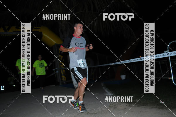 Buy your photos at this event SENSE EXTREME DAYS - Pharlab Night Run on Fotop