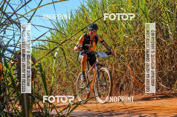Buy your photos at this event SENSE EXTREME DAYS - Desafio Sense de MTB XCM e Campeonato Brasileiro de Short Track on Fotop
