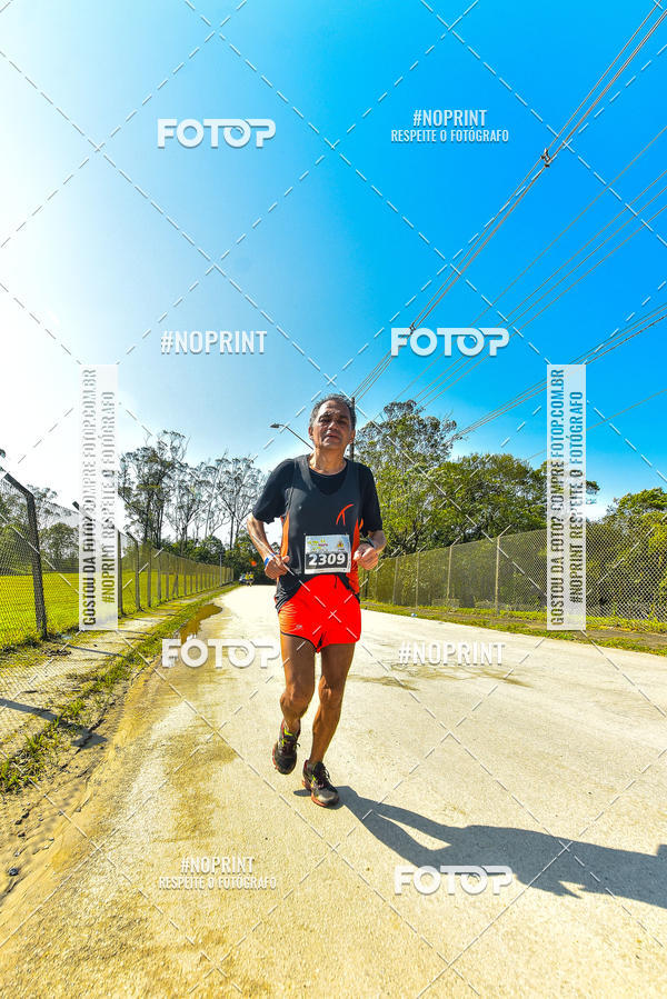 Buy your photos at this event UltraMapa 2019 on Fotop