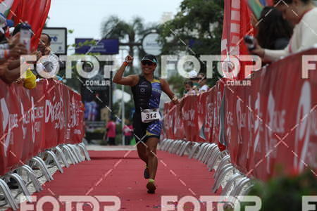 Buy your photos at this event Challenge Sprint Distance on Fotop