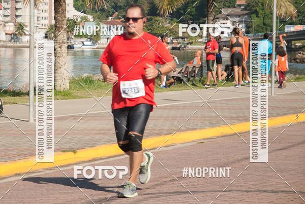 Compre suas fotos do eventoRUN21k - Meia de Itanhaém 2019 on Fotop