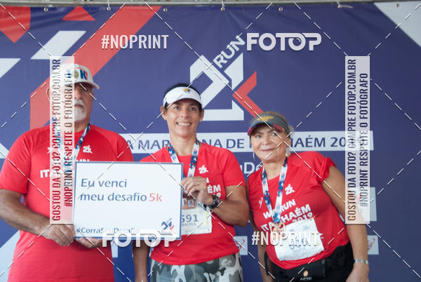 Buy your photos at this event RUN21k - Meia de Itanhaém 2019 on Fotop