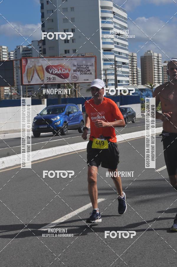 Buy your photos at this event CIRCUITO CIDADE DA CRIANÇA on Fotop