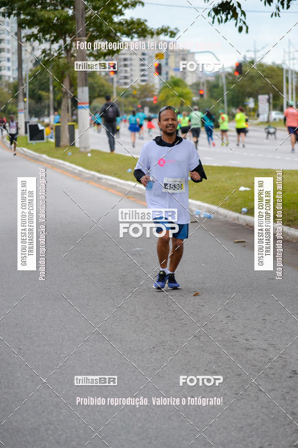 Buy your photos at this event Maratona Internacional de Floripa 2019 on Fotop