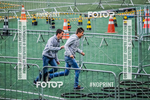Buy your photos at this event Circuito Samparunners KIDS - Etapa Obstáculos on Fotop