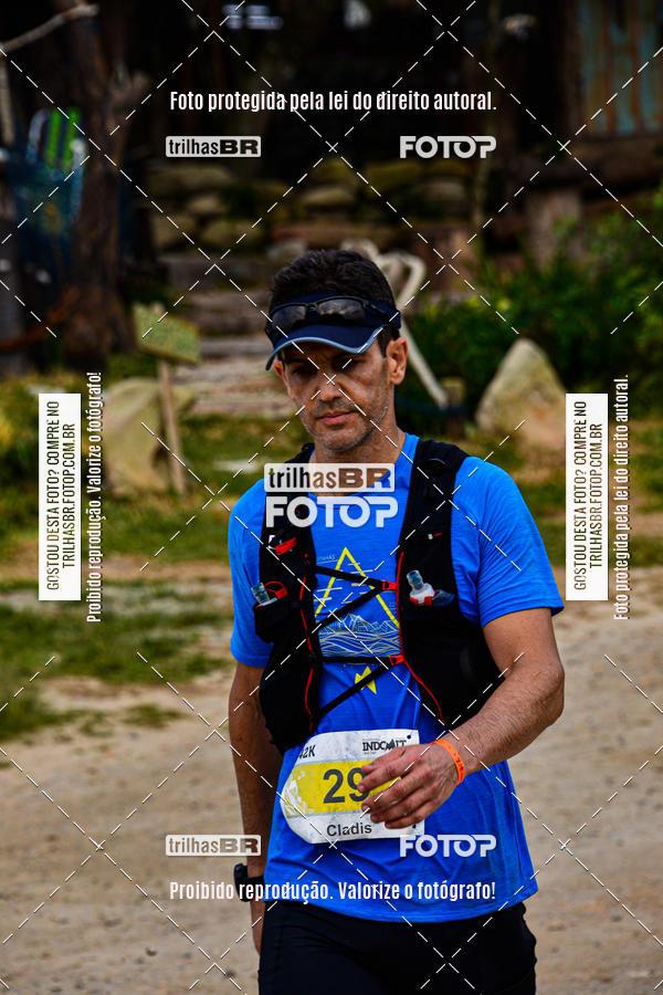 Compre suas fotos do eventoIndomit Bombinhas - Trail Marathon 2019 on Fotop