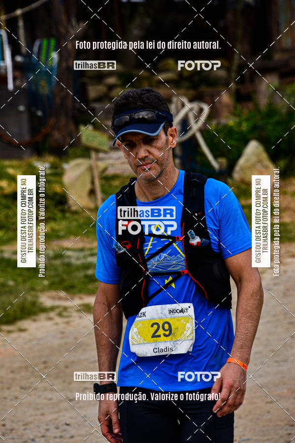 Buy your photos at this event Indomit Bombinhas - Trail Marathon 2019 on Fotop