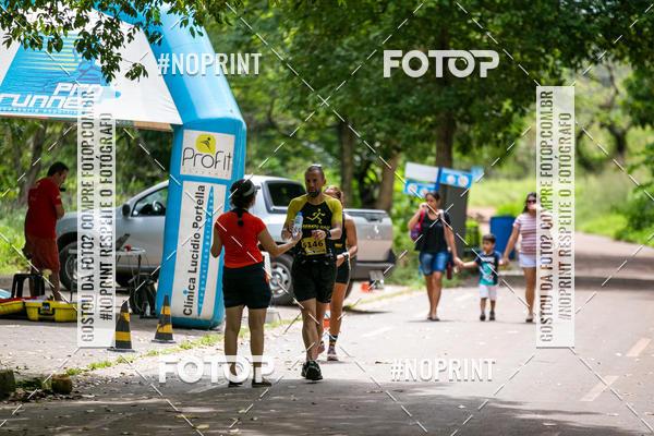 Compre suas fotos do eventoBR 135 ULTRAMARATONA DE RUA TERESINA on Fotop