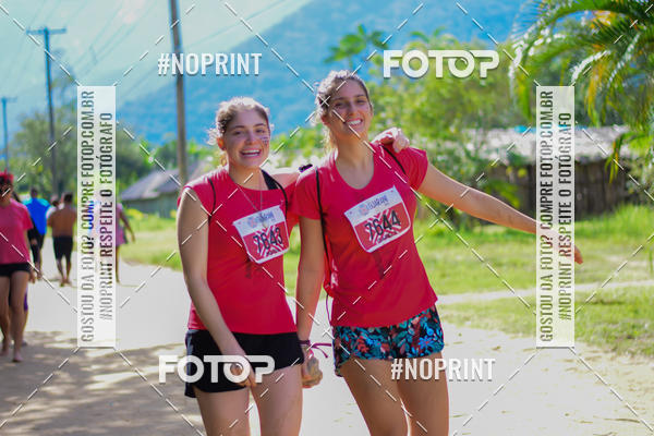 Buy your photos at this event Guarani Race on Fotop