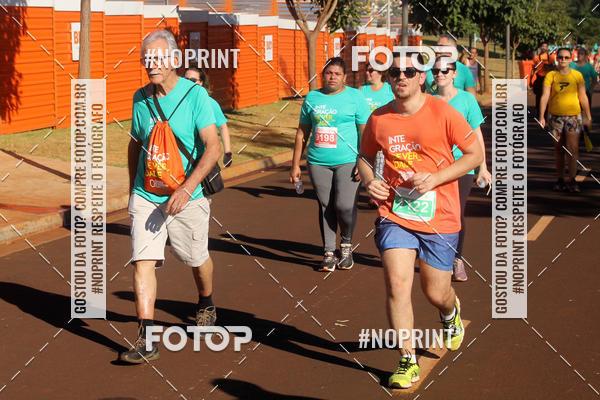 Buy your photos at this event 5ª CORRIDA INTEGRAÇÃO RIBEIRÃO PRETO on Fotop