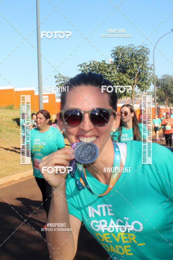 Compre suas fotos do evento5ª CORRIDA INTEGRAÇÃO RIBEIRÃO PRETO on Fotop