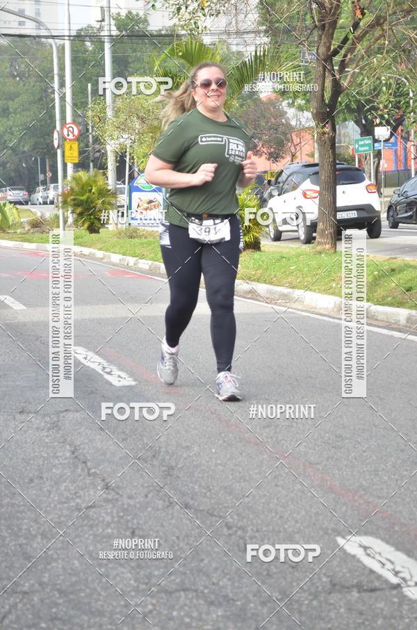 Compre suas fotos do eventoTrack&Field Run Series - Guarulhos on Fotop