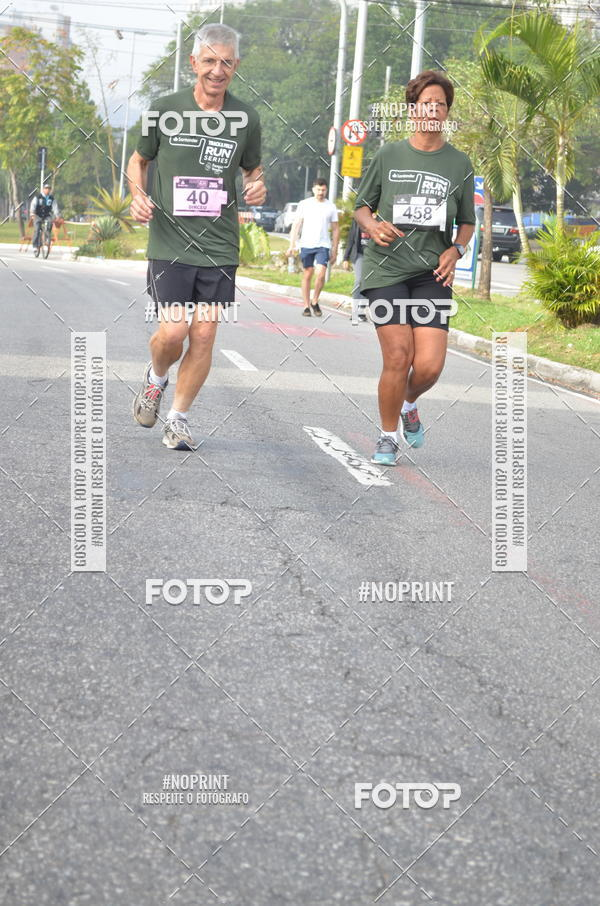 Buy your photos at this event Track&Field Run Series - Guarulhos on Fotop