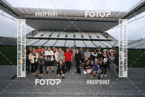 Buy your photos at this event Tour Casa do Povo - 09/05 on Fotop