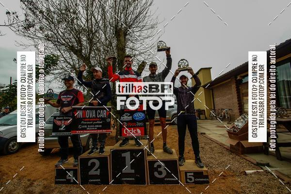 Buy your photos at this event DESAFIO ORBEA RICARDO PSCHEIDT on Fotop