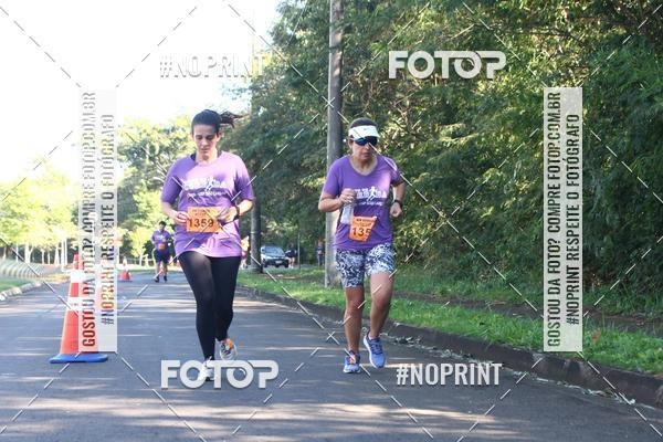 Buy your photos at this event XIV Corrida UNICEP on Fotop