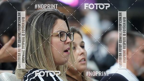 Compre suas fotos do eventoCorinthians X Grêmio - Brasileirão on Fotop