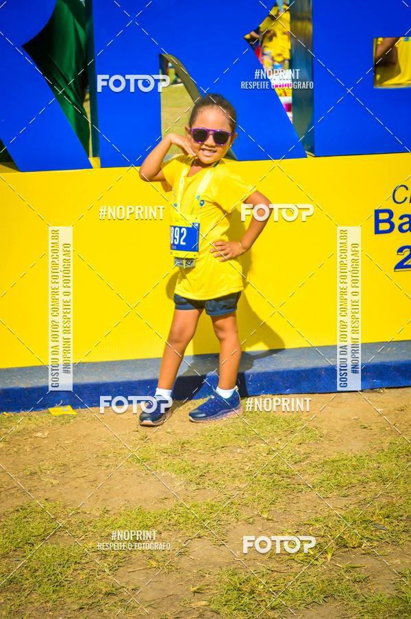 Buy your photos at this event Circuito Banco do Brasil 2019 - Salvador on Fotop