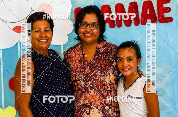 Compre suas fotos do eventoColégio Parque - Festa da Mamãe 2019 on Fotop
