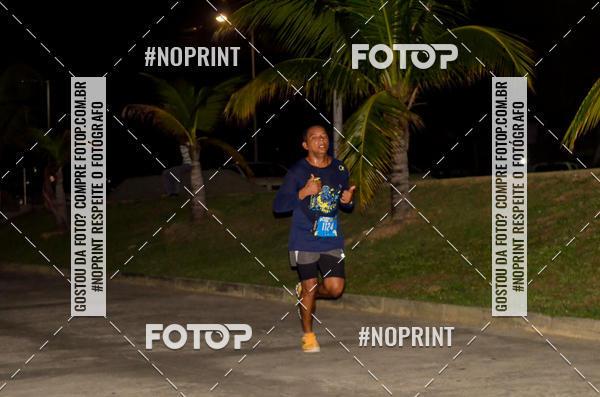 Compre suas fotos do eventoNight Run 2019 - Rock - Salvador on Fotop