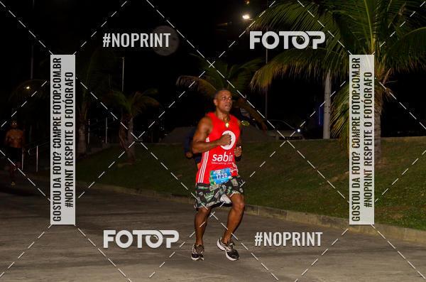 Buy your photos at this event Night Run 2019 - Rock - Salvador on Fotop