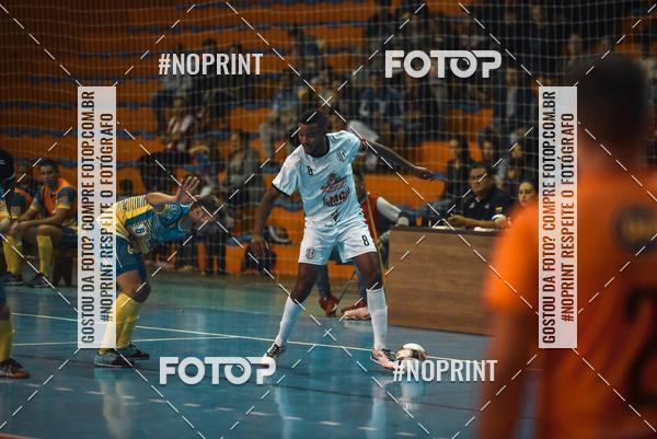 Compre suas fotos do eventoUnião Independente x La Máquina - SÉRIE OURO 2019 on Fotop