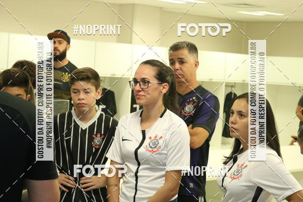 Buy your photos at this event Tour Casa do Povo - 11/05) on Fotop