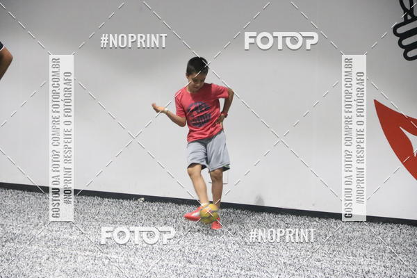 Buy your photos at this event Tour Casa do Povo - 12/05 on Fotop