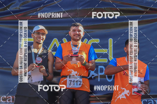 Buy your photos at this event 1ª Corrida ETECAMP on Fotop