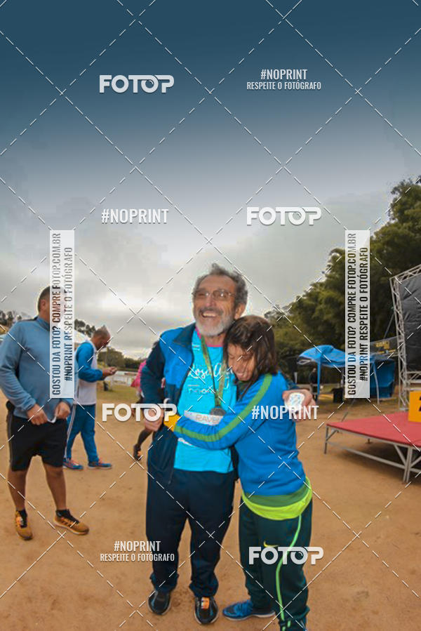 Buy your photos at this event Desafio 3 Horas Jundiaí on Fotop