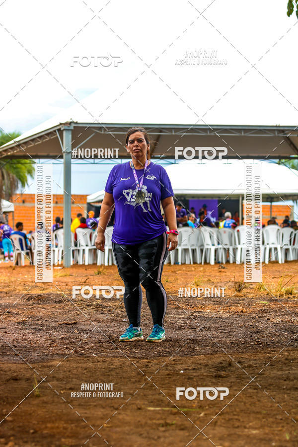 Compre suas fotos do eventoVG RUN 2019 on Fotop