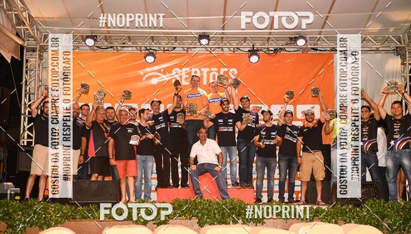 Compre suas fotos do eventoRally dos Sertões 2019 on Fotop