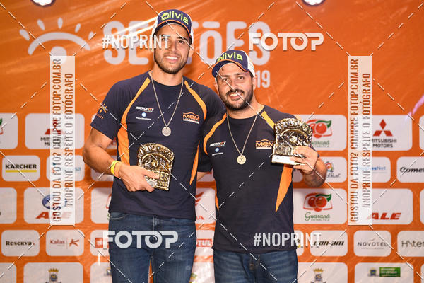 Buy your photos at this event Rally dos Sertões 2019 on Fotop