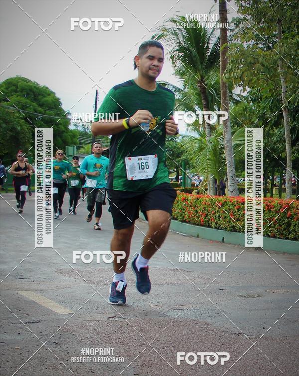 Buy your photos at this event 39º CORRIDA DA INFANTARIA on Fotop