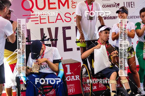 Buy your photos at this event CORRIDA QUEM SÃO ELAS - LIVE RUN on Fotop