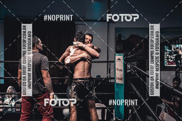 Compre suas fotos do eventoExtreme Fight Muay Thai Undercard on Fotop