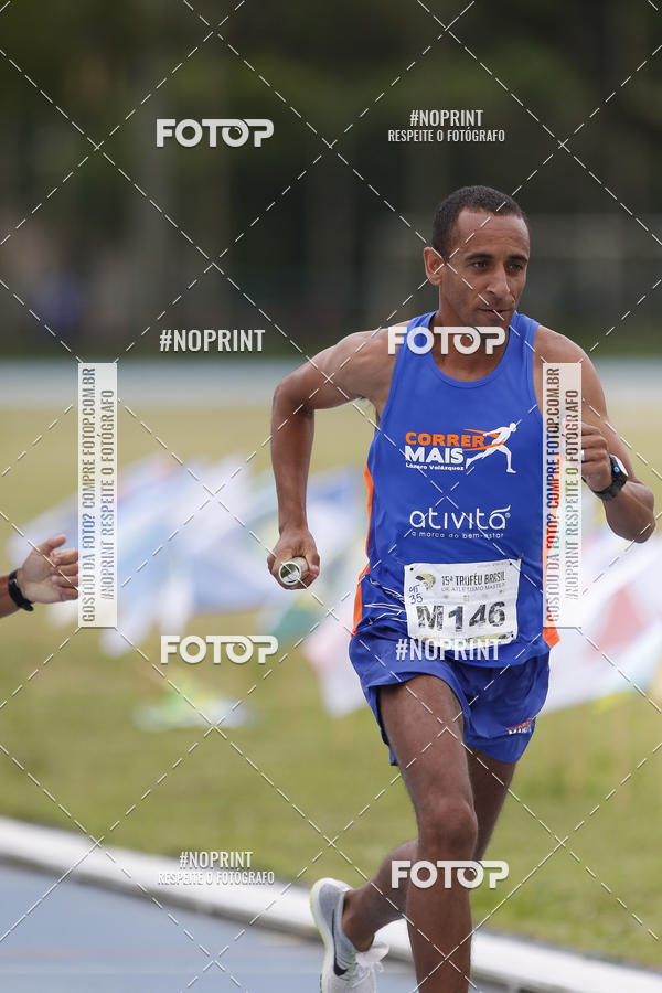 Buy your photos at this event 15° Troféu Brasil de Atletismo Master on Fotop