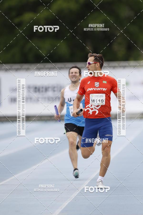 Compre suas fotos do evento15° Troféu Brasil de Atletismo Master on Fotop