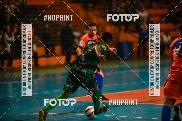 Buy your photos at this event UFSM x Palmeiras - SÉRIE OURO FUTSAL 2019 on Fotop