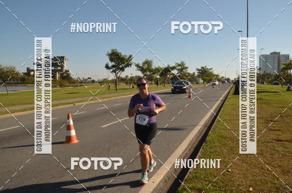 Buy your photos at this event 12ª Corrida e Caminhada Cruzeiro do Sul on Fotop