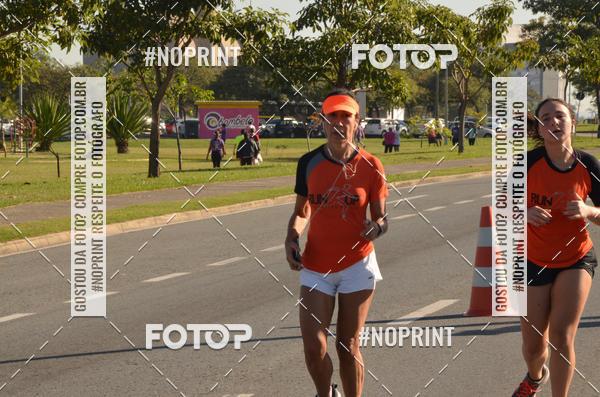 Compre suas fotos do evento12ª Corrida e Caminhada Cruzeiro do Sul on Fotop