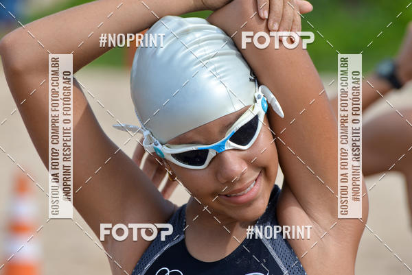 Buy your photos at this event Triathlon Piatã - I Etapa do Campeonato Baiano de Triathlon on Fotop
