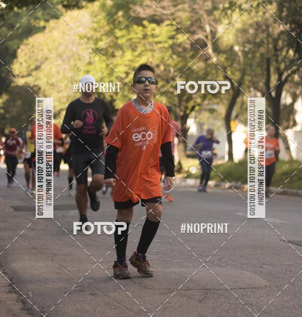 Buy your photos at this event Circuito Eco Ambiental 2019 – Guarulhos on Fotop