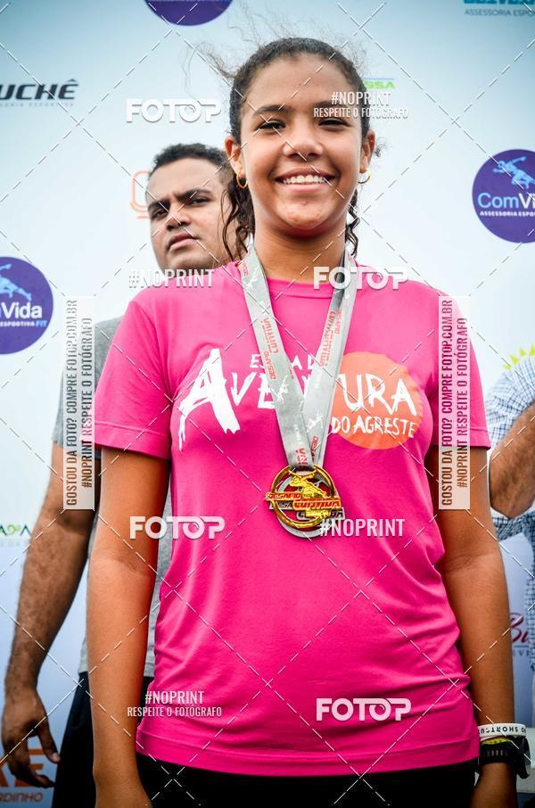 Compre suas fotos do eventoTRAIL RUN - DESAFIO COMVIDA 3ª EDIÇÃO on Fotop