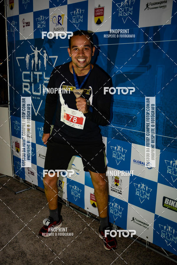 Buy your photos at this event CITY RUN | SOROCABA on Fotop