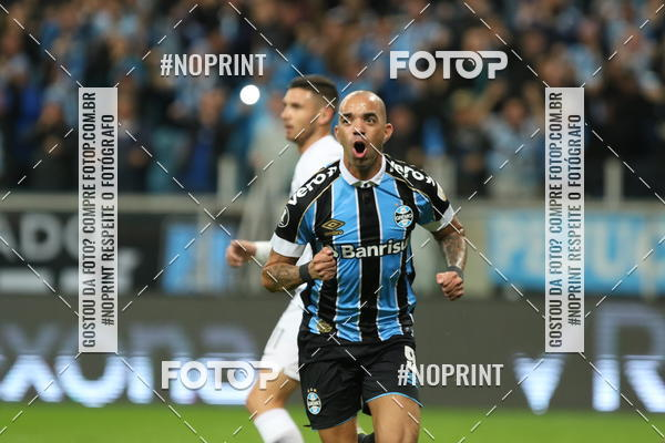 Buy your photos at this event Grêmio x Libertad on Fotop