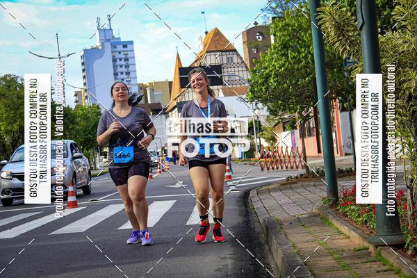 Buy your photos at this event 15ª CORRIDA E CAMINHADA CERENE CAIXA - PARA UMA VIDA SEM DROGAS on Fotop